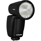 فلاش پروفتو Profoto A1 AirTTL-C Studio Light for Canon